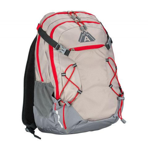 Abbey-Sphere-Backpack-35L-