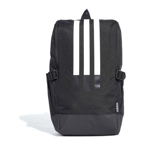 Adidas-3-Stripes-Response-Rugzak