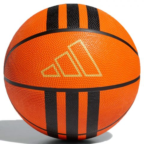 Adidas-3-Stripes-Rubber-X2-Basketbal-2108241719