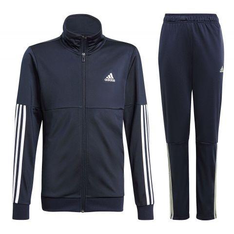 Adidas-3-stripes-Team-Trainingspak-Junior