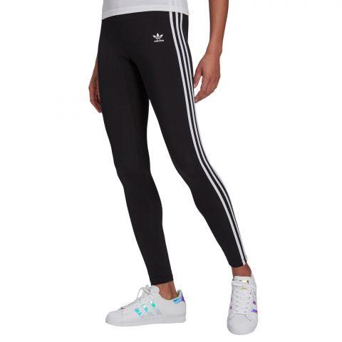 Adidas-3-stripes-Tight-Dames-2109171604