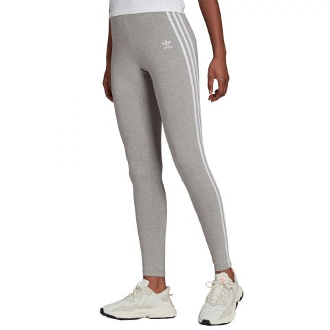 Adidas-3-stripes-Tight-Dames-2109171605