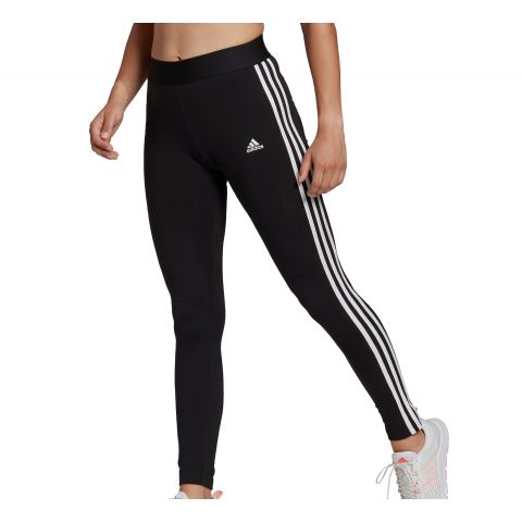 Adidas-3-stripes-Tight-Dames