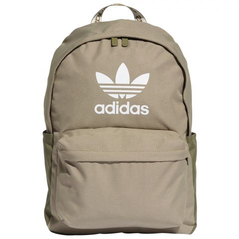 Adidas-Adicolor-Classic-Rugtas-2109171601