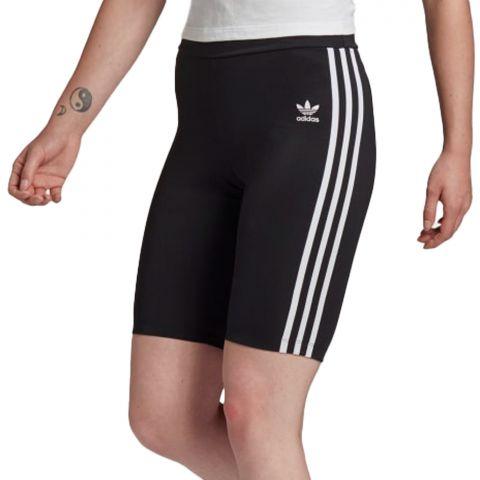 Adidas-Adicolor-Classics-Primeblue-Short-Tight-Dames-2106230932