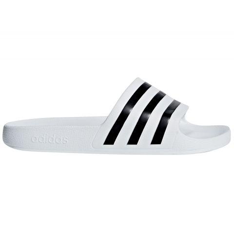 Adidas-Adilette-Aqua