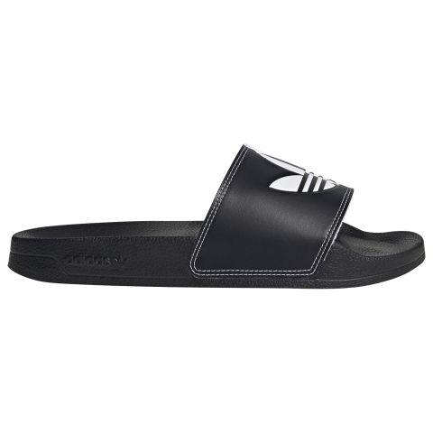 Adidas-Adilette-Lite-Slipper-Dames-2109171607