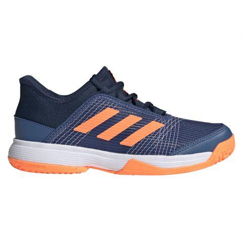 Adidas-Adizero-Club-Tennisschoen-Junior