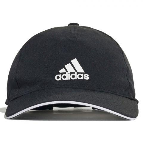 Adidas-Aeroready-Cap-Senior-2109091414