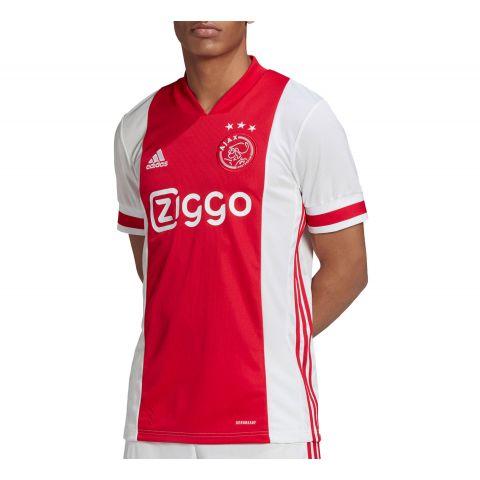 Adidas-Ajax-Amsterdam-Thuis-Shirt-Heren