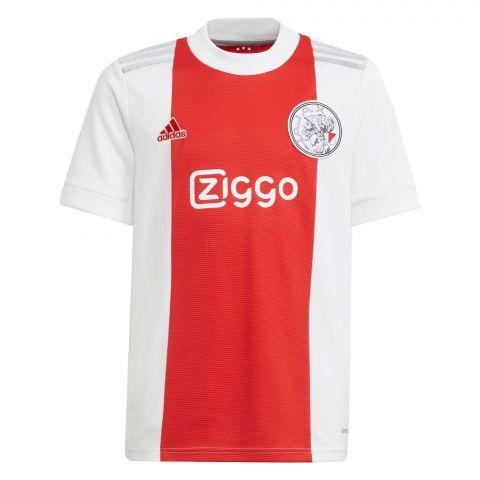 Adidas-Ajax-Amsterdam-Thuisshirt-Junior-2109021421
