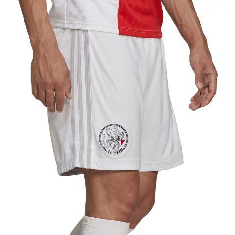 Adidas-Ajax-Amsterdam-Thuisshort-Heren-2109021421
