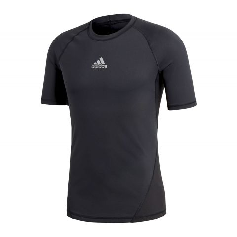 Adidas-Alphaskin-Sport-SS-Tee