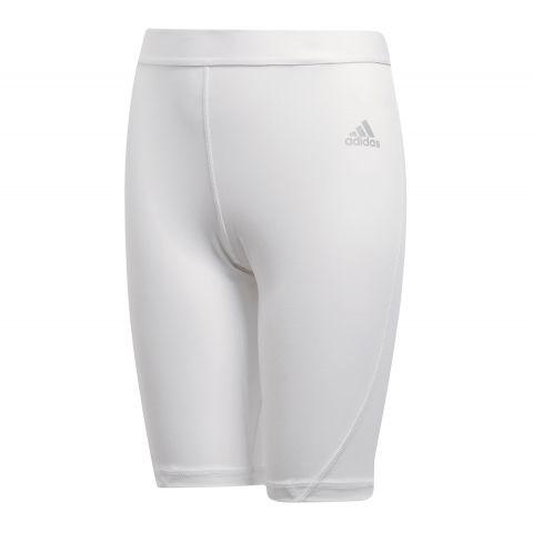 Adidas-Alphaskin-Sport-Short-Tight-Junior