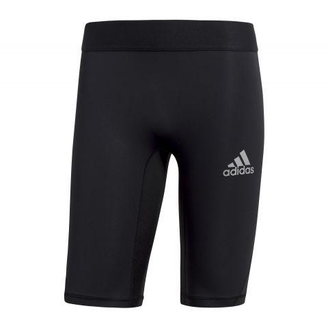 Adidas-Alphaskin-Sport-Short-Tight