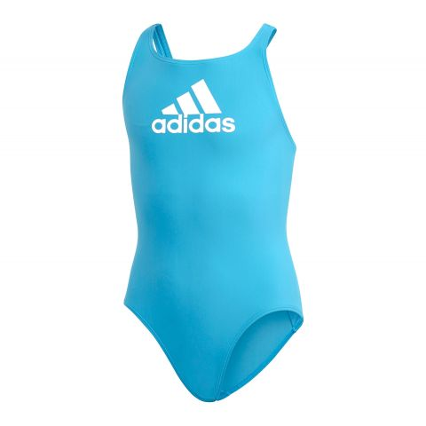 Adidas-Badge-of-Sport-Badpak-Junior