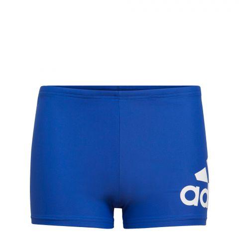 Adidas-Badge-of-Sport-Zwemboxer-Junior-2108241750