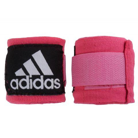 Adidas-Bandage-255cm-