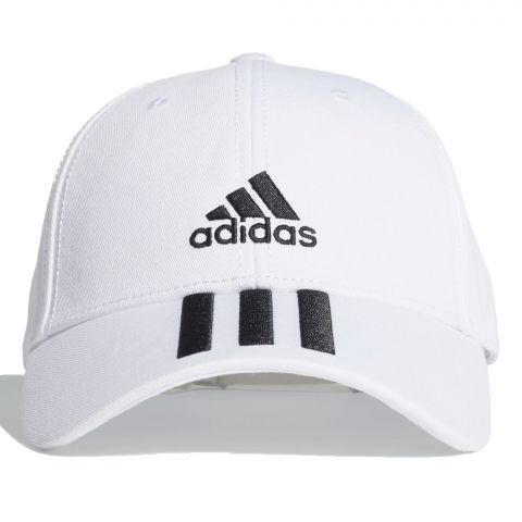 Adidas-Baseball-3-Stripes-Twill-Cap-2108241737