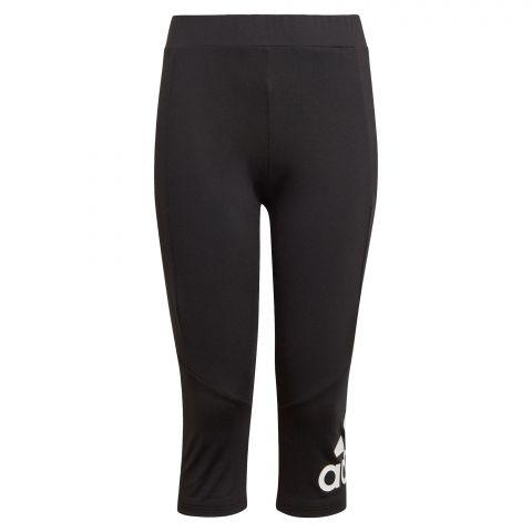 Adidas-Basic-3-4-Legging-Meisjes-2109211515