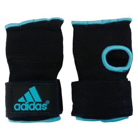 Adidas-Binnenhandschoenen
