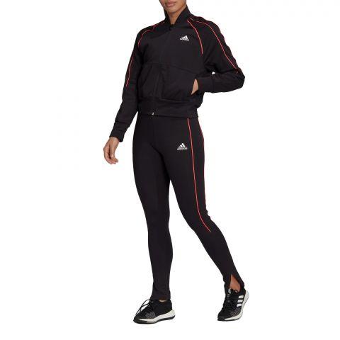 Adidas-Bomb-en-Tight-Trainingspak-Dames-2107131605