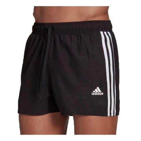 Adidas-Classic-3-stripes-Zwemshort-Heren
