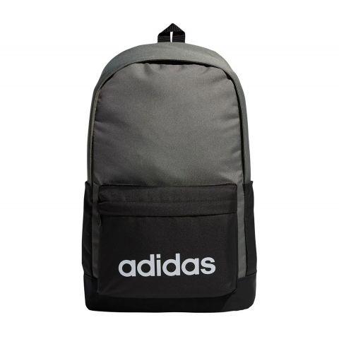 Adidas-Classic-Rugtas-XL