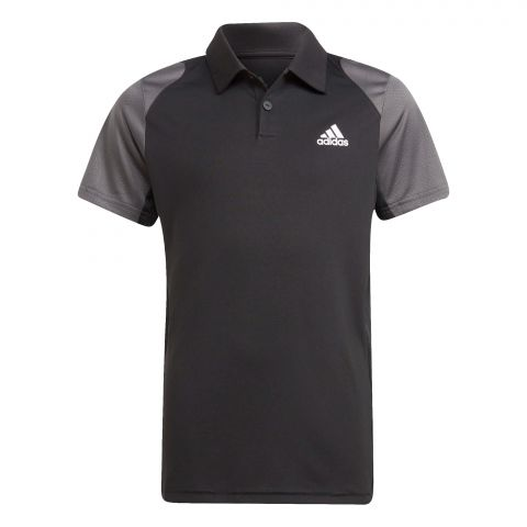 Adidas-Club-Polo-Junior-2108241712