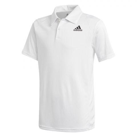 Adidas-Club-Polo-Junior-2109061037