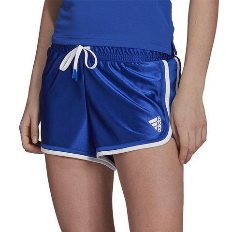 Adidas-Club-Short-Dames-2108241824