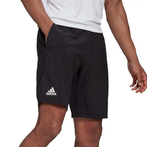 Adidas-Club-Stretch-Woven-Short-Heren-2109091412