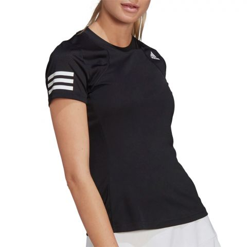 Adidas-Club-T-Shirt-Dames-2109141324