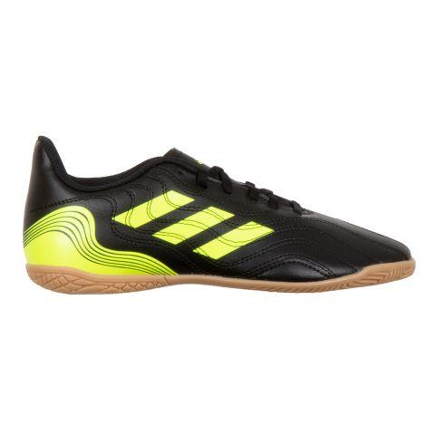 Adidas-Copa-Sense-4-IN-Voetbalschoenen-Junior