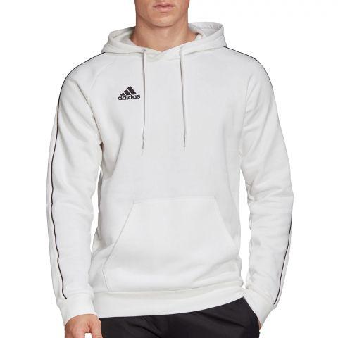 Adidas-Core-18-Hoodie-Heren-2108241825