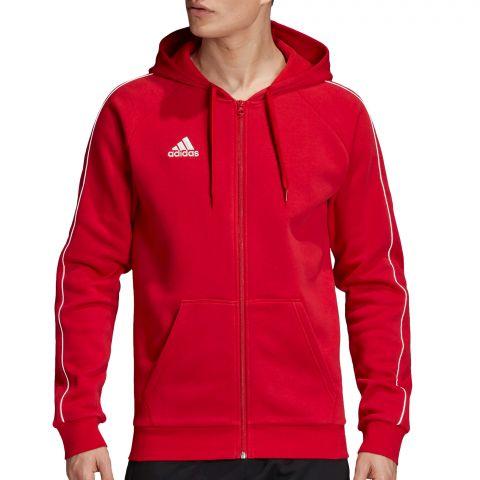 Adidas-Core-19-Vest-Heren-2108241717