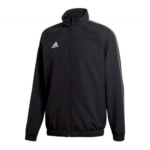 Adidas-Core18-Presentation-Jacket