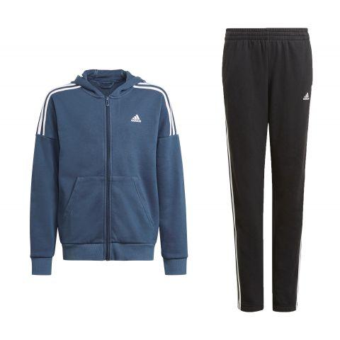 Adidas-Cotton-Trainingspak-Junior