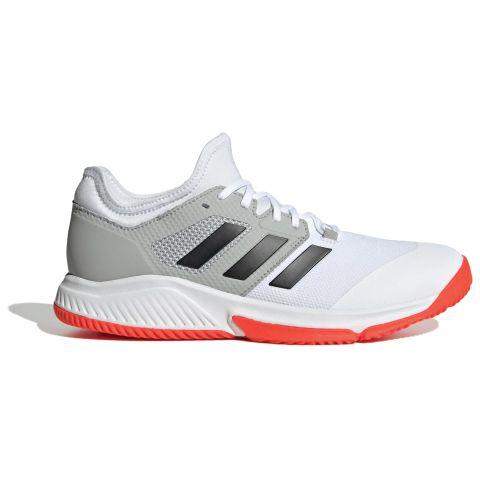 Adidas-Court-Team-Bounce-Indoorschoenen-Heren-2109091402