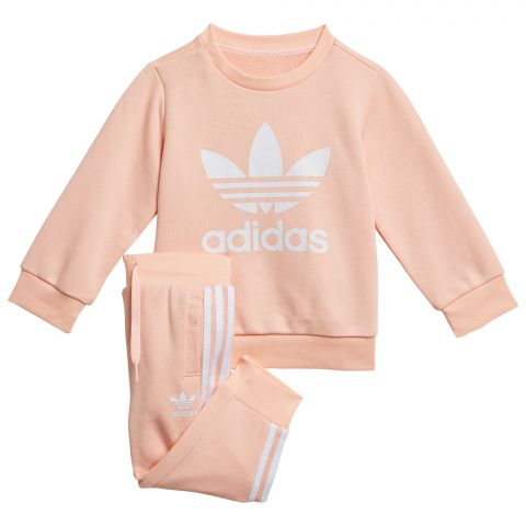 Adidas-Crew-Set-Joggingpak-Kids-2109171601