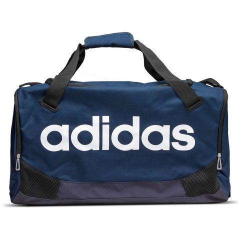 Adidas-Daily-Sporttas-S-2107261242