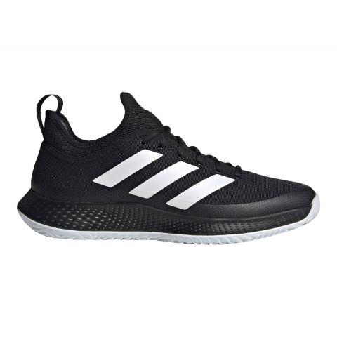 Adidas-Defian-Generation-Tennisschoenen-Heren
