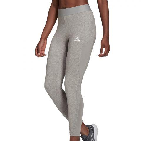 Adidas-Designed-2-Move-Cotton-Touch-7-8-Legging-Dames-2109091417