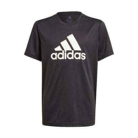 Adidas-Designed-2-Move-Shirt-Junior