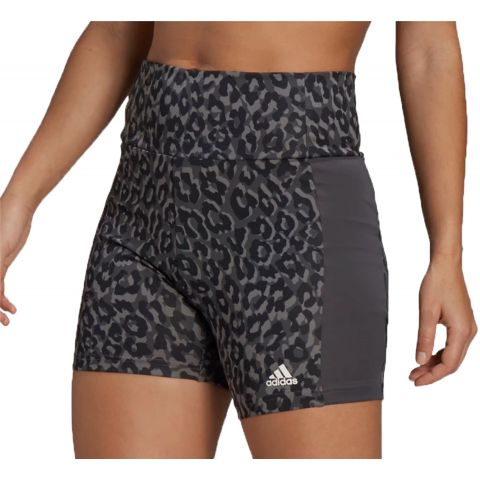 Adidas-Designed-2-Move-Short-Tight-Dames