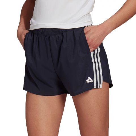 Adidas-Designed-2-Move-Woven-3-Stripes-Sport-Short-Dames-2108241705