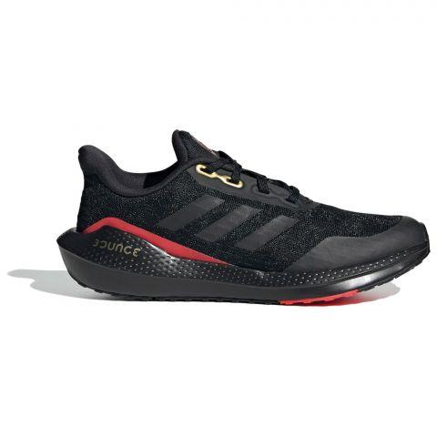 Adidas-EQ21-Run-Hardloopschoenen-Junior-2109091416