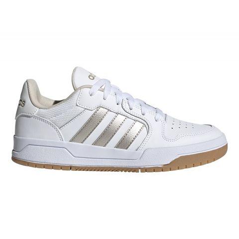 Adidas-Entrap-Sneaker-Dames