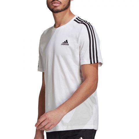 Adidas-Essentials-3-stripes-Shirt-Heren-2109091410