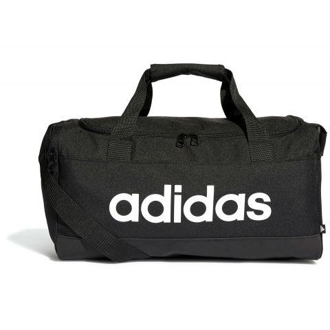 Adidas-Essentials-Logo-Duffel-XS